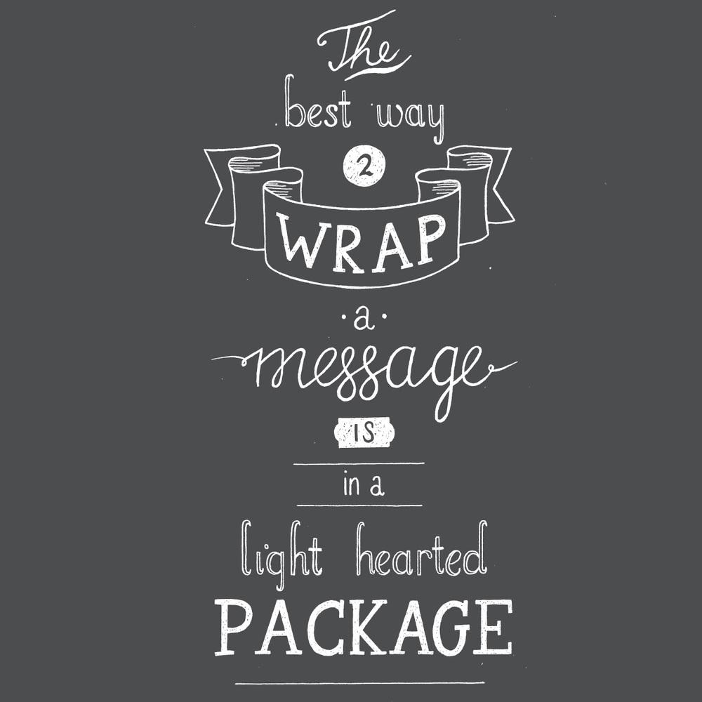 wrapmessage.jpg