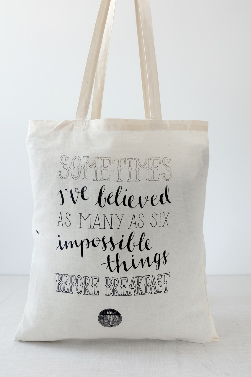 hand-lettered-tote-bag.jpg