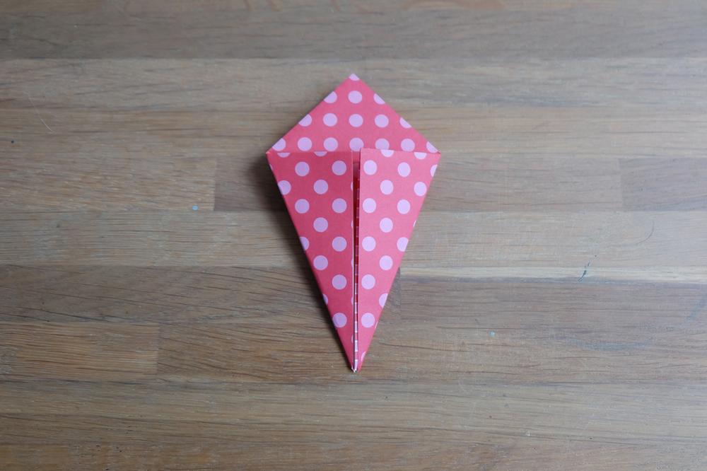 stap8.jpg
