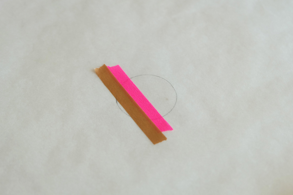 stap7.jpg