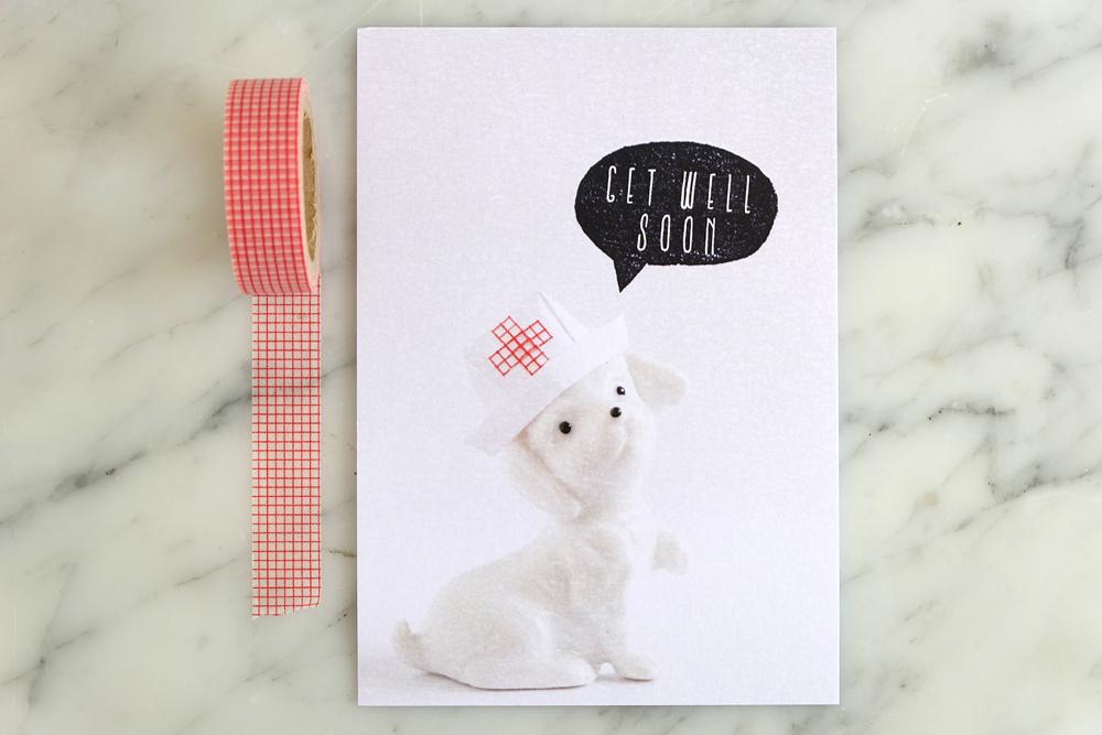 ansichtkaart-hond-beterschap.jpg