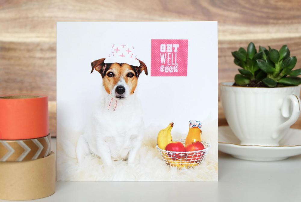 beterschapskaart-met-hond.jpg