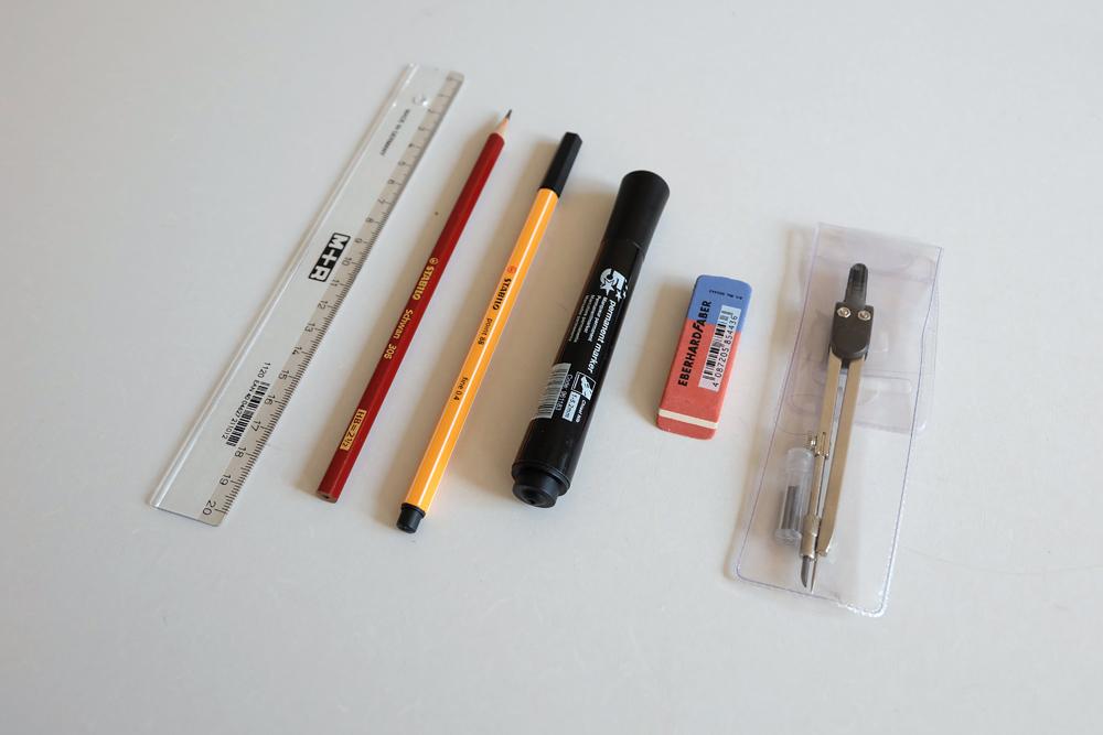 pennen.jpg