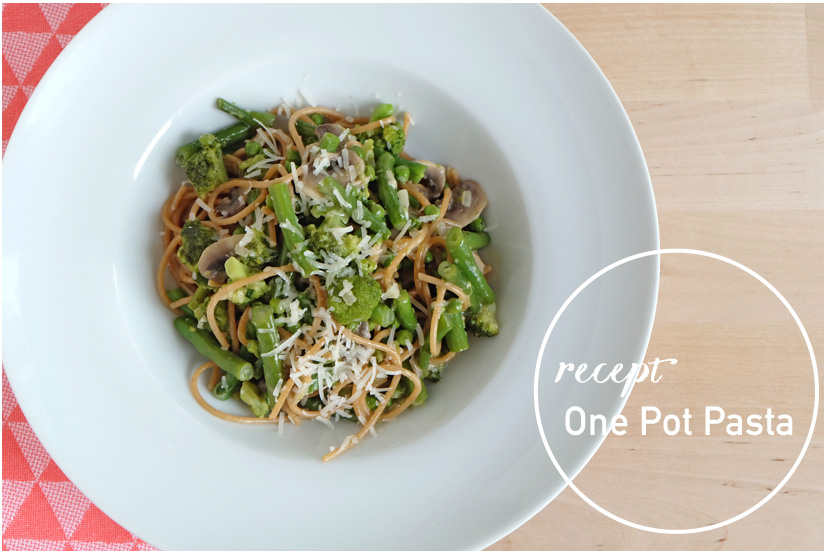 one-pot-pasta.jpg
