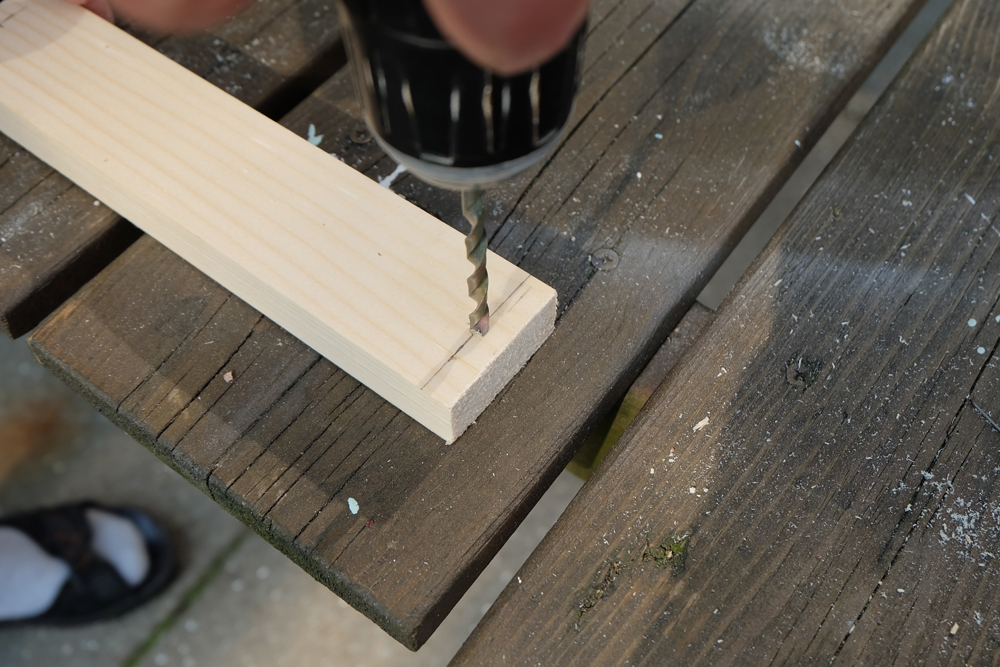 stap10.jpg