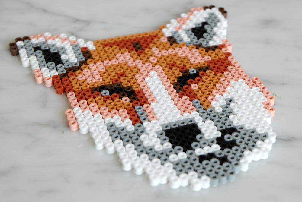 hams-beads-fox.jpg