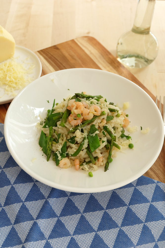 oven-risotto-shrimp