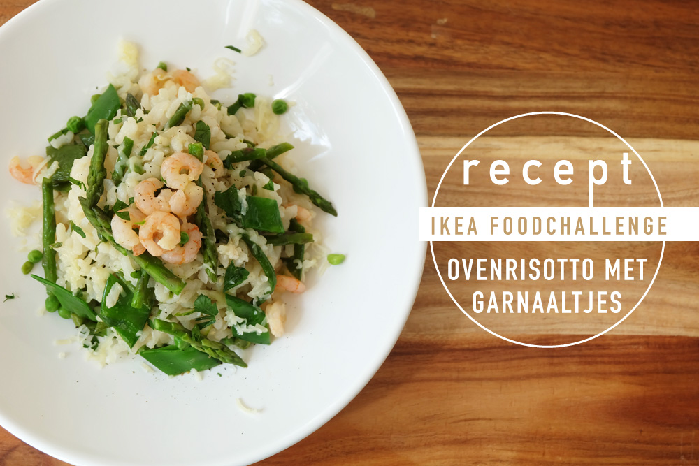 ikea-foodchallenge-risotto.jpg