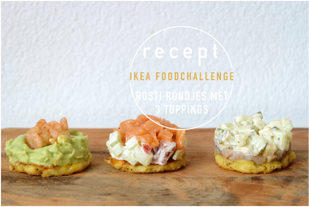 recept-ikea-foodchallenge.jpg