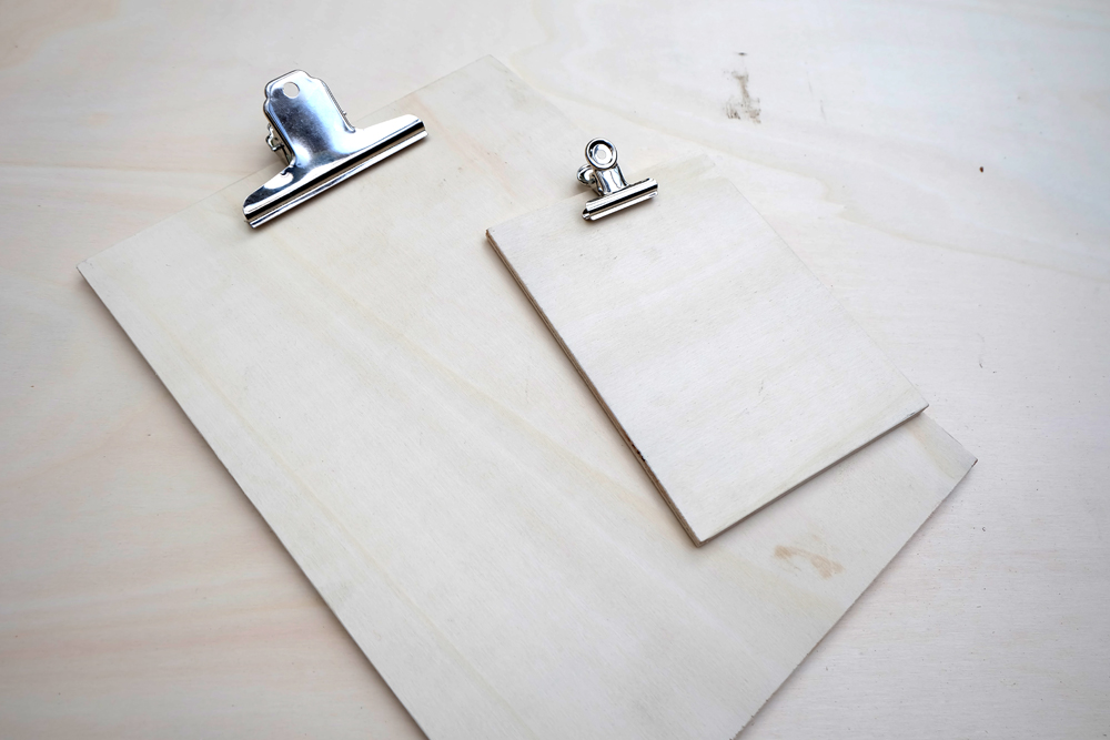 clipboard-diy.jpg