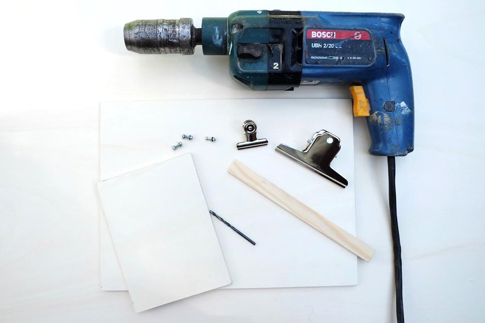 materials-clipboard.jpg