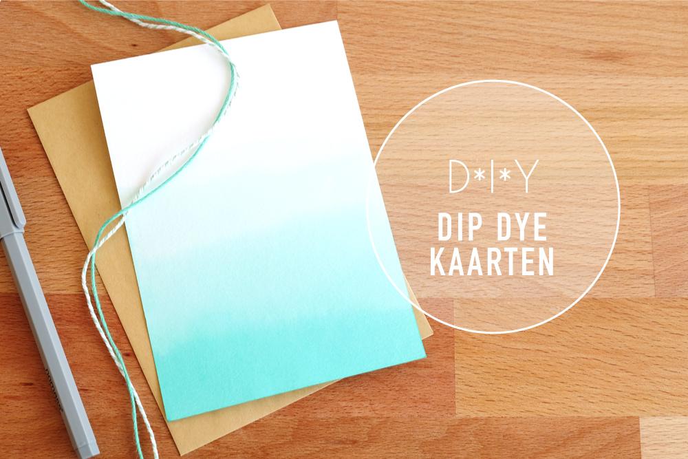 dip-dye-kaarten.jpg