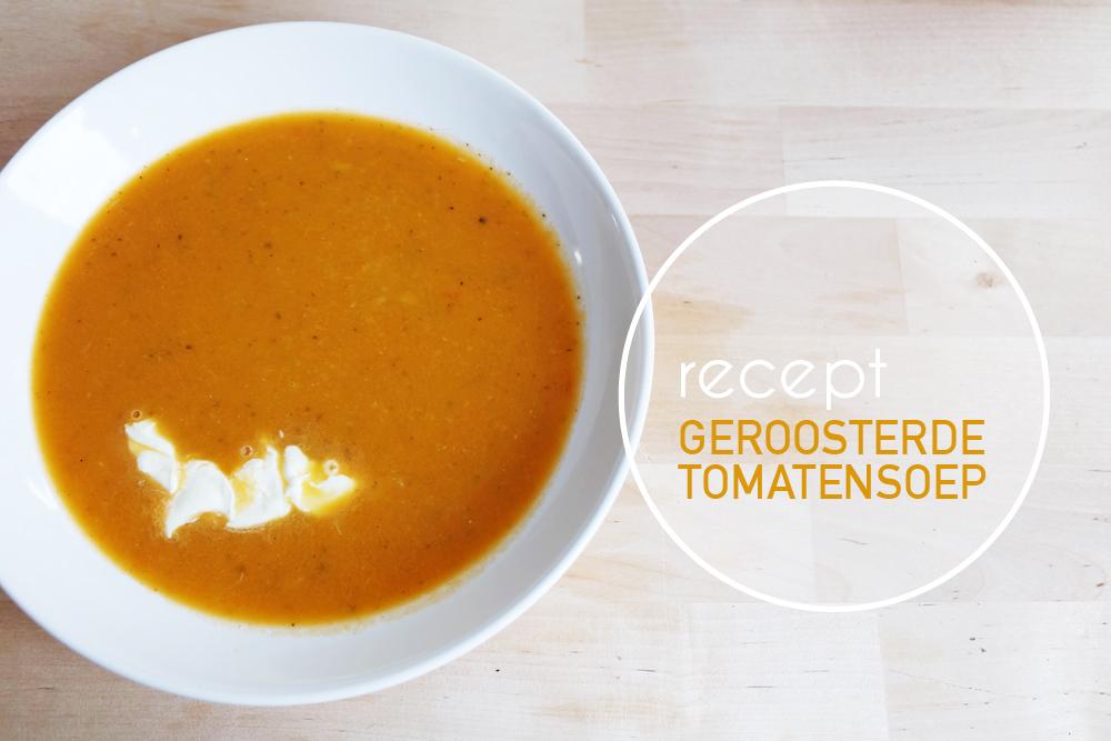 recept-tomatensoep.jpg