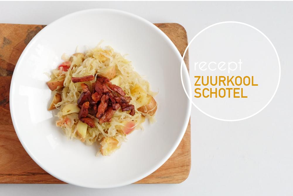 recept-zuurkool.jpg