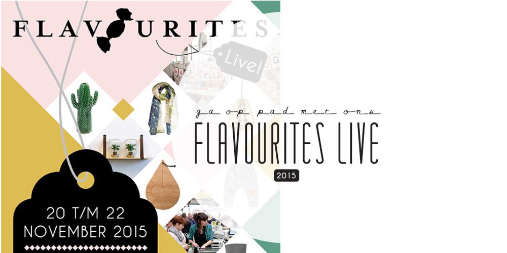 flavourites-2015.jpg