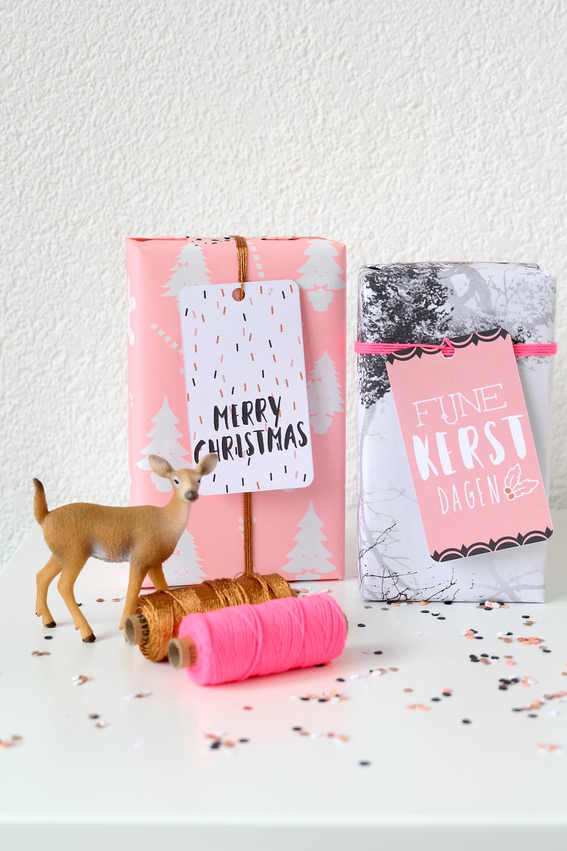 kerst-labels.jpg