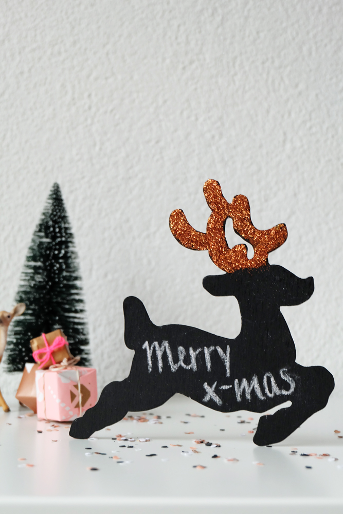 reindeer-diy.jpg