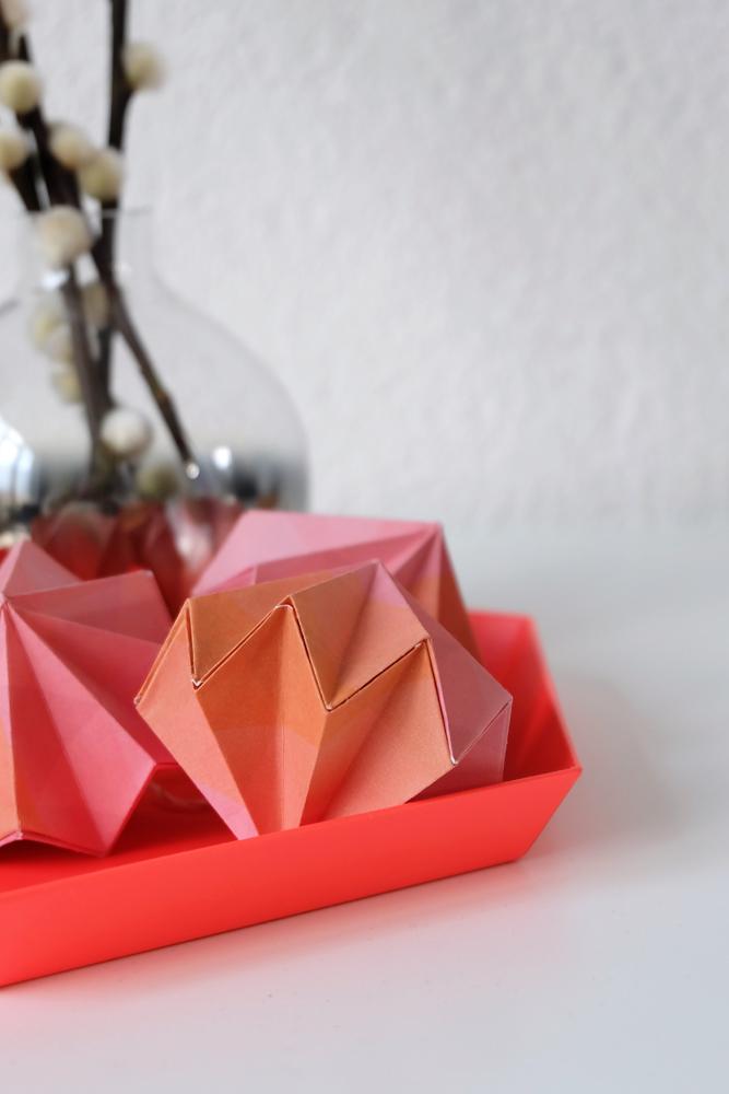 diamant-origami.jpg