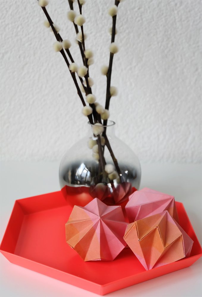 origami-kerstbal.jpg