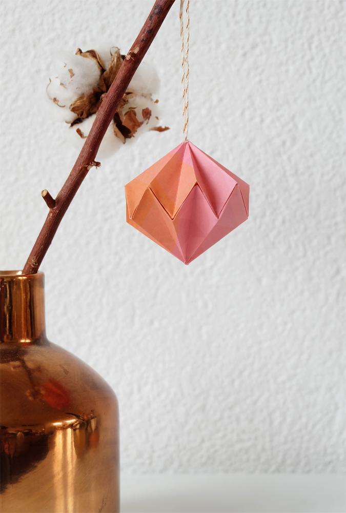 origami-diamant.jpg