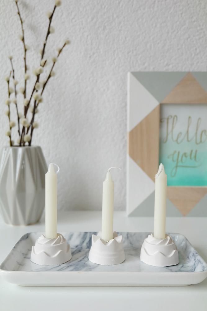 candlestick-diy.jpg