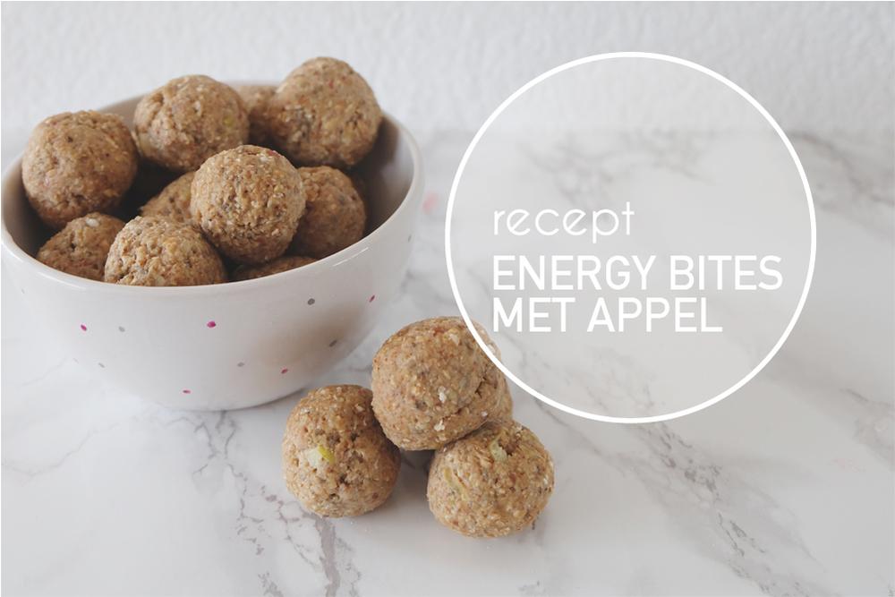 energy-bites-met-appel.jpg