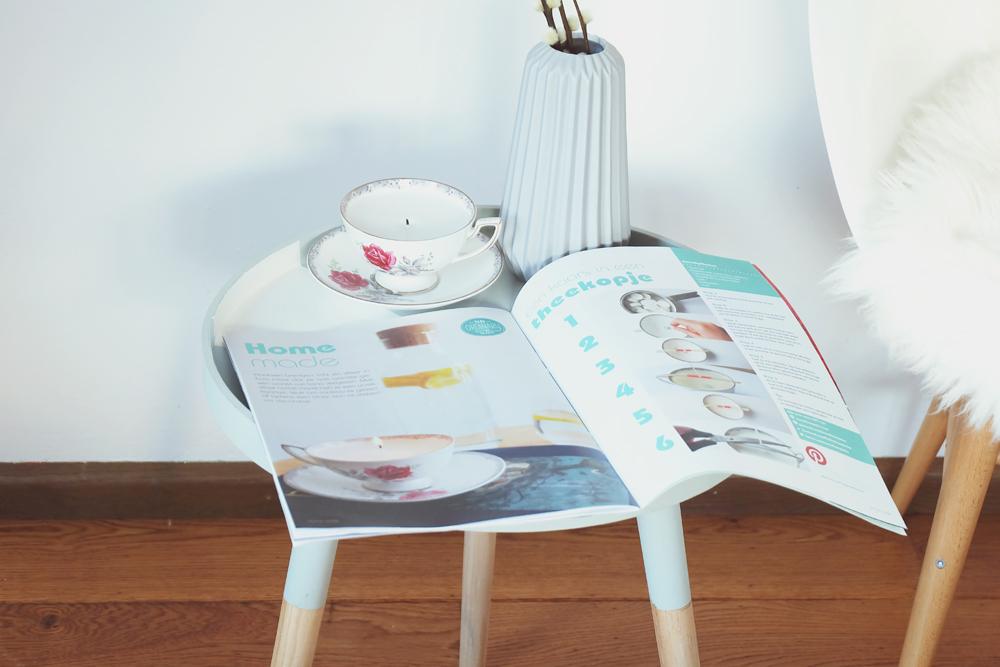 tijdschrift-diy.jpg