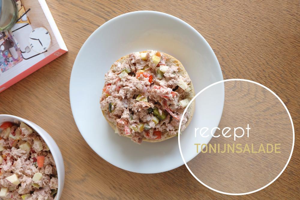 tonijnsalade-recept.jpg