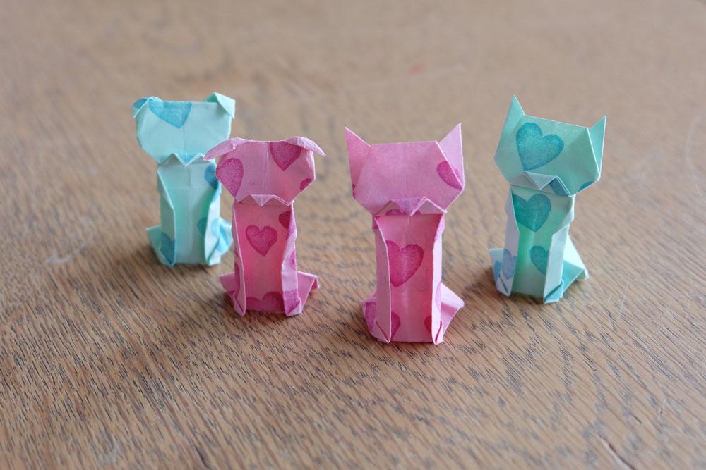origami-kat-hond.jpg