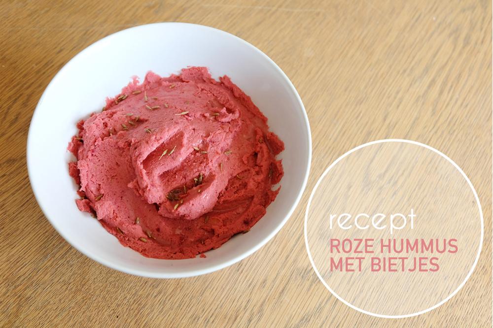 roze-hummus-recept.jpg
