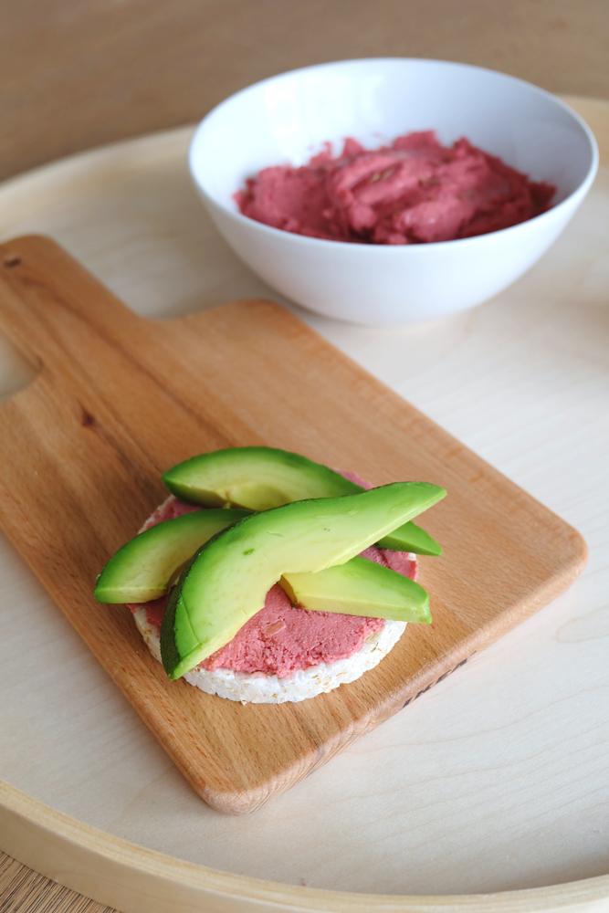 hummus-recept-roze.jpg
