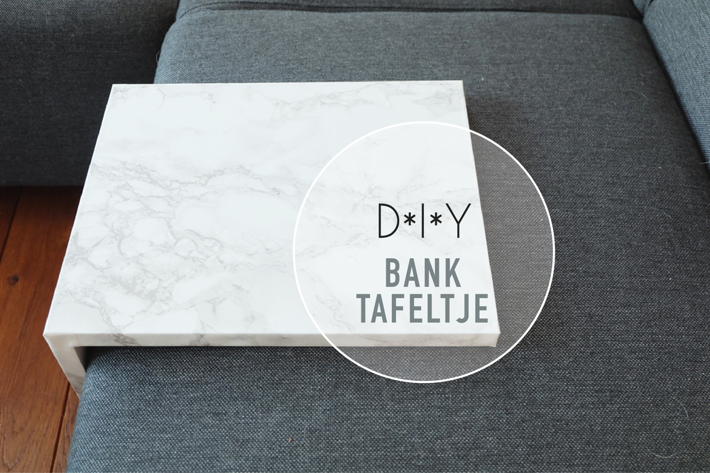 diy-marble-table.jpg