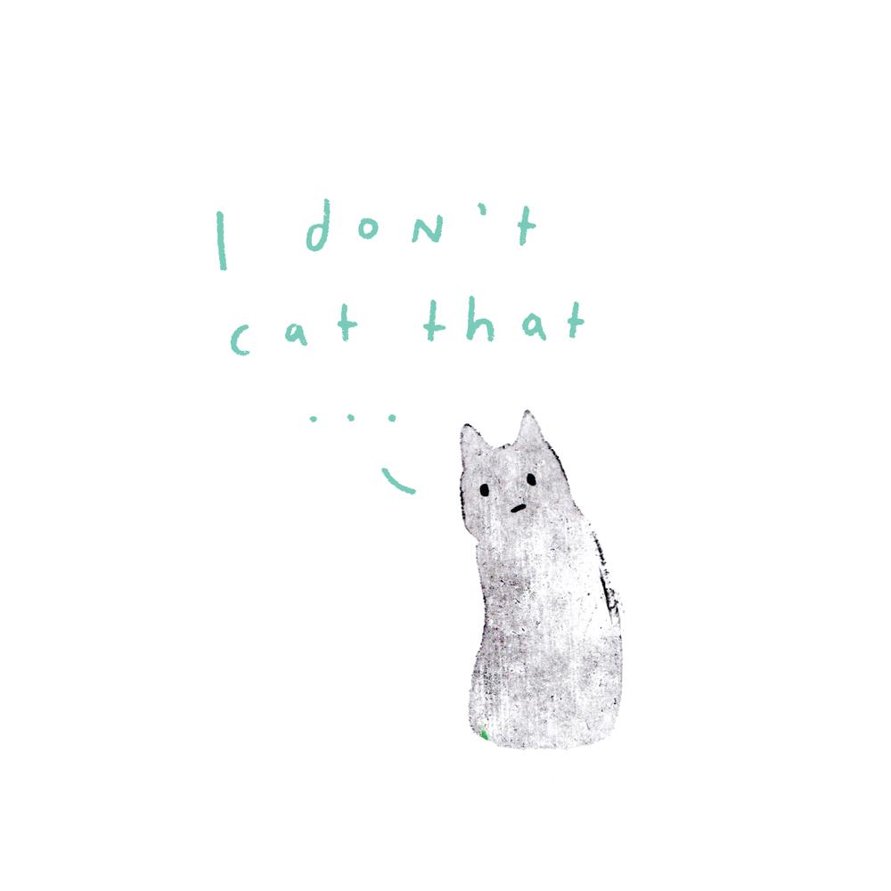 quote-cat.jpg