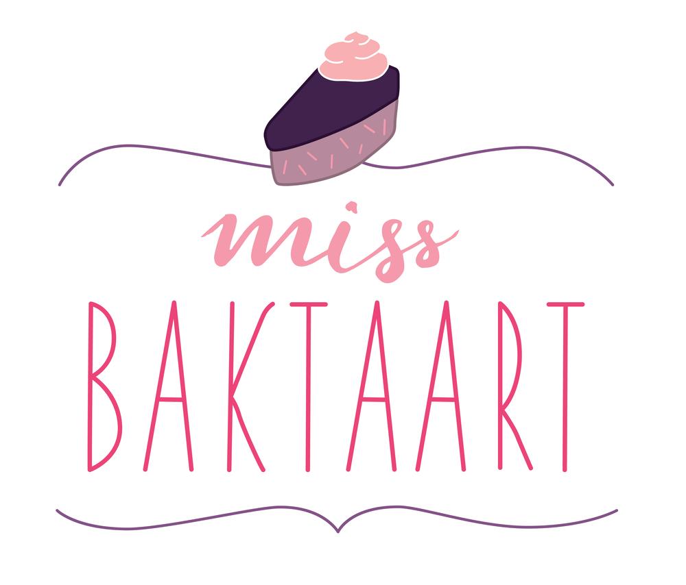 logo-miss-baktaart.jpg