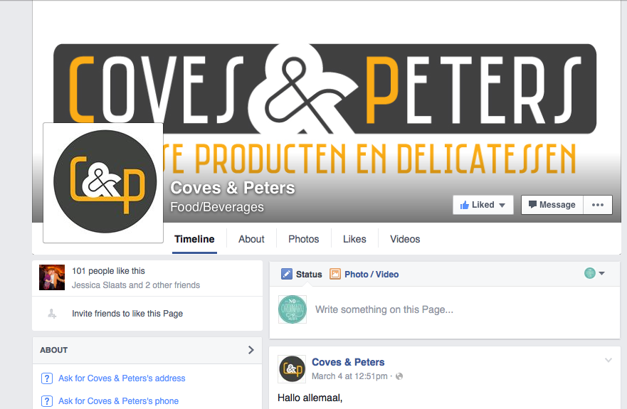 logo-coves-peters.jpg