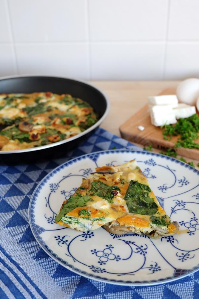 frittata-recept-vegetarisch.jpg
