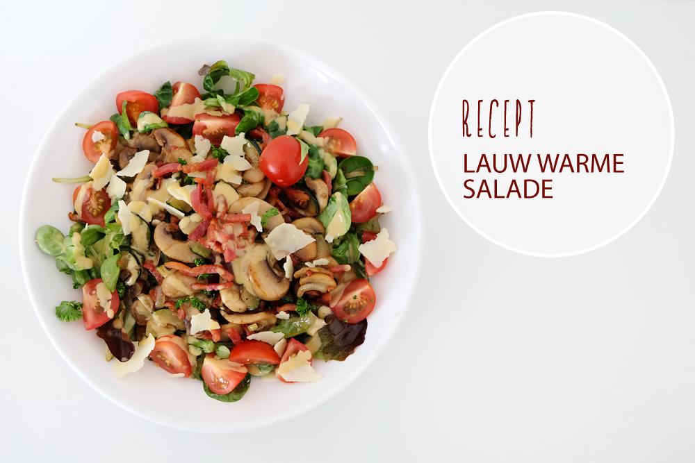 recept-lauwwarme-salade.jpg