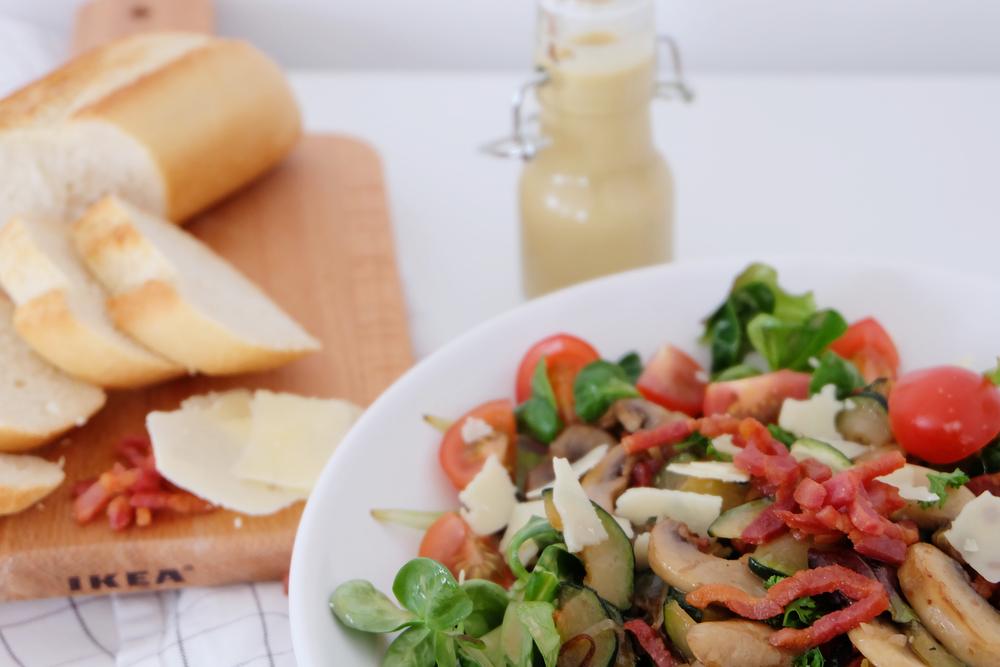 lauwwarme-salade-champignons.jpg