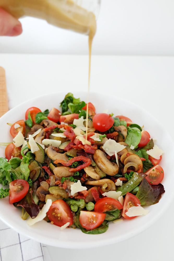 warm-salad.jpg