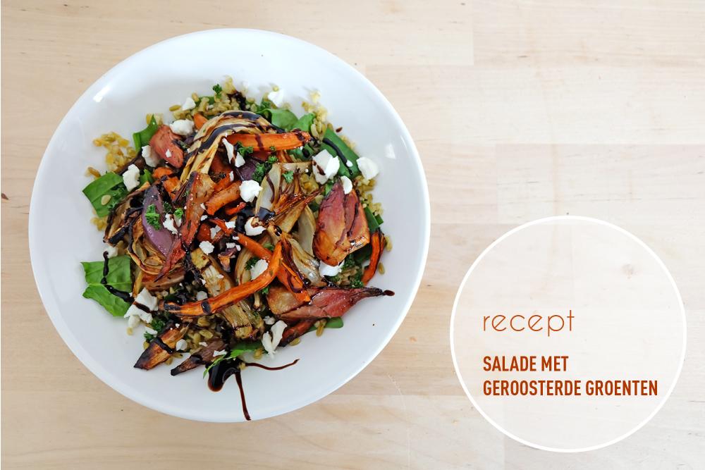 geroosterde-groenten-recept.jpg