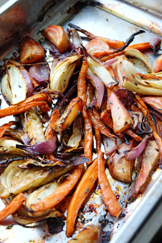 roasted-vegetables-recipe.jpg