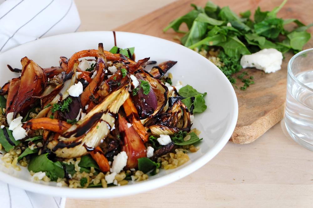 recept-geroosterde-groenten-jpg