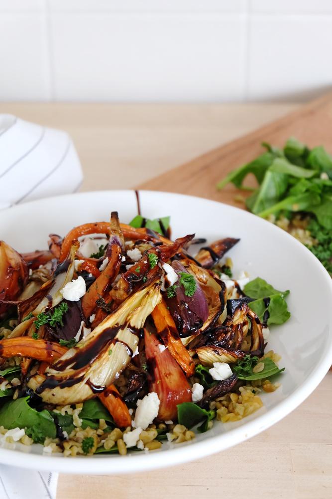 salade-geroosterde-groenten.jpg