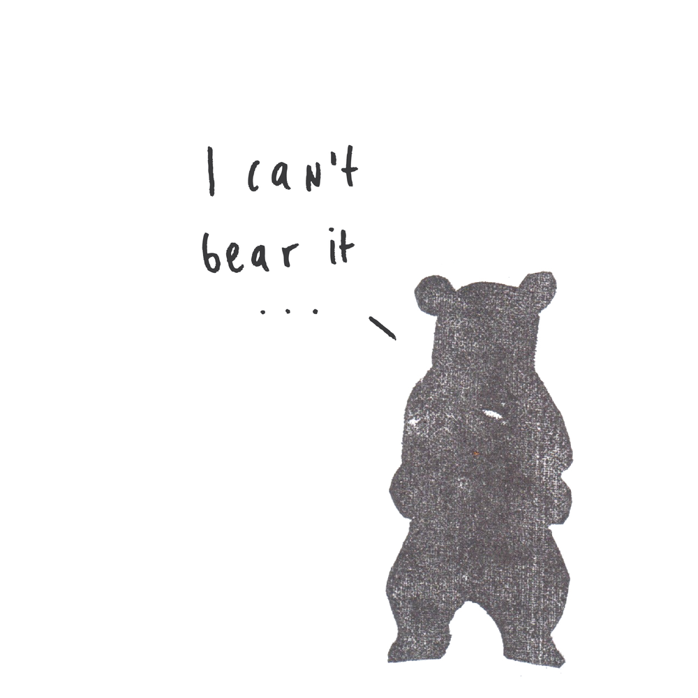 quote-bear.png