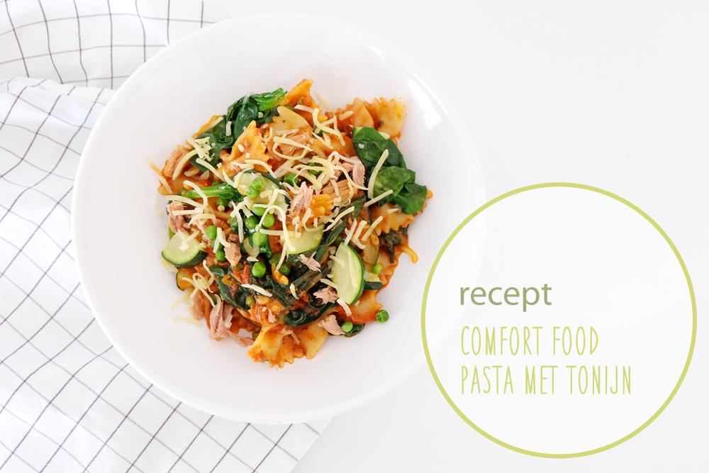 pasta-met-tonijn.jpg