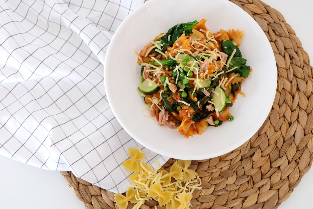 comfort-food-pasta.jpg
