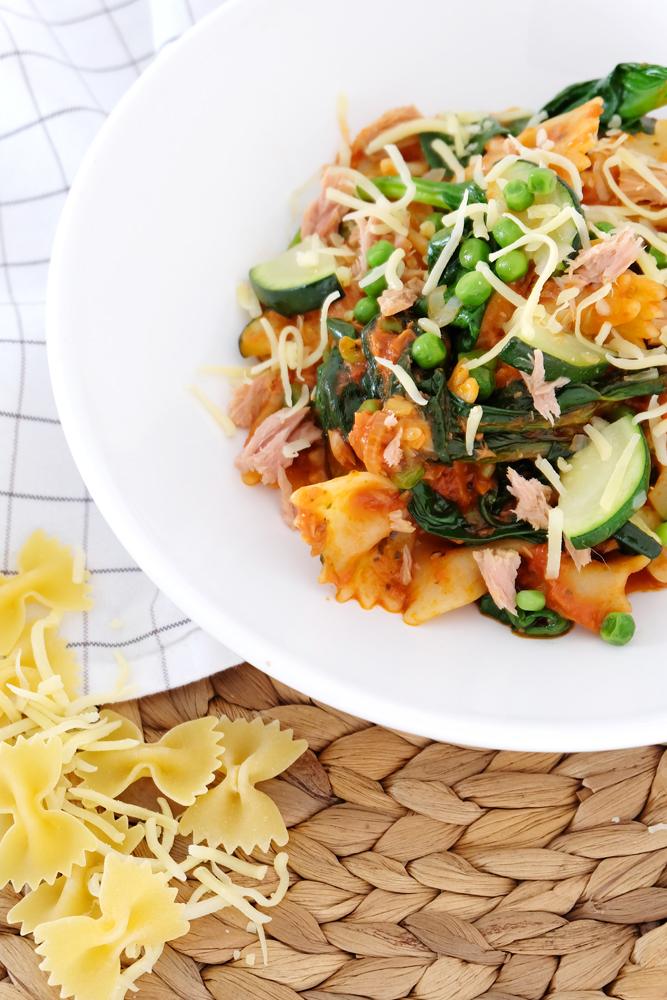 comfort-food-pasta-tonijn.jpg