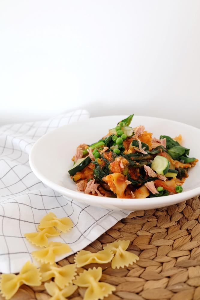 pasta-tonijn-groene-groenten.jpg