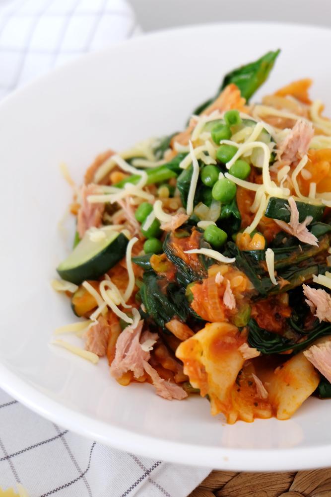 comfort-food-tuna-pasta.jpg