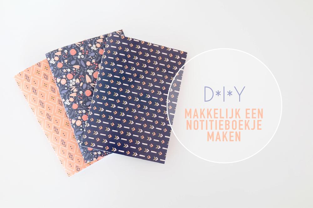 notebook_diy.jpg